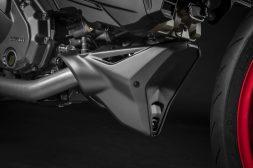 2021-Ducati-Monster-Plus-16