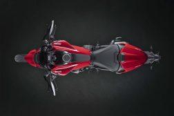 2021-Ducati-Monster-Plus-18