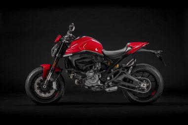 2021-Ducati-Monster-Plus-21