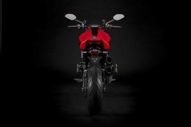 2021-Ducati-Monster-Plus-22
