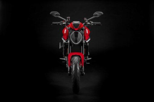 2021-Ducati-Monster-Plus-23