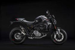 2021-Ducati-Monster-Plus-25