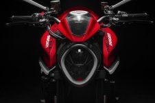 2021-Ducati-Monster-Plus-35
