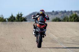 2021-Ducati-Monster-Plus-58