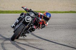 2021-Ducati-Monster-Plus-66