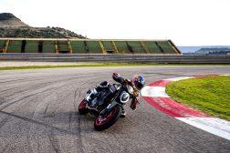 2021-Ducati-Monster-Plus-77