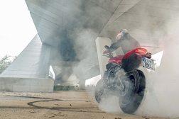 2021-Ducati-Monster-Plus-88