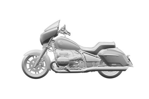 BMW-R18-Tourer-patent-04