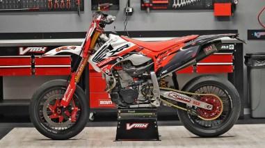 Honda-XR650-Ultramotard-VMX-Restomod-16