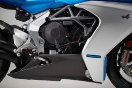 MV-Agusta-Superveloce-Alpine-limited-edition-11