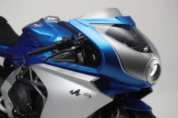 MV-Agusta-Superveloce-Alpine-limited-edition-16