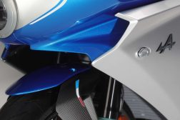 MV-Agusta-Superveloce-Alpine-limited-edition-23