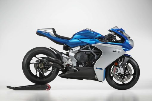 MV-Agusta-Superveloce-Alpine-limited-edition-29