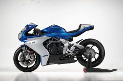 MV-Agusta-Superveloce-Alpine-limited-edition-34