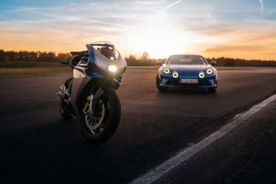 MV-Agusta-Superveloce-Alpine-limited-edition-36