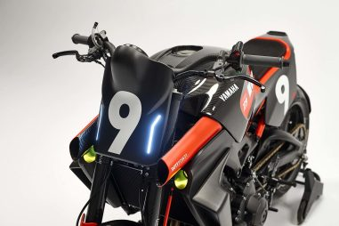 Yamaha-MT-09-Yard-Build-Bottpower-06