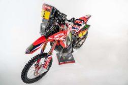 2021-Honda-CRF450-Rally-04