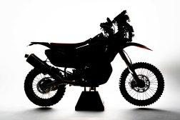 2021-Honda-CRF450-Rally-15