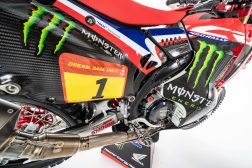 2021-Honda-CRF450-Rally-19