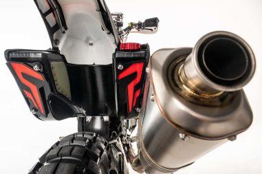 2021-Honda-CRF450-Rally-21