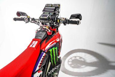 2021-Honda-CRF450-Rally-22