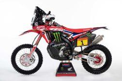 2021-Honda-CRF450-Rally-28