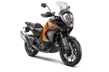 2021-KTM-1290-Super-Adventure-S-10