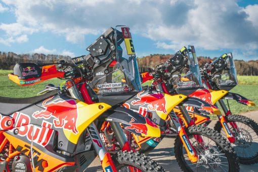 2021-KTM-450-Rally-01