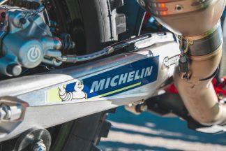 2021-KTM-450-Rally-05