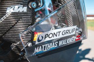 2021-KTM-450-Rally-12