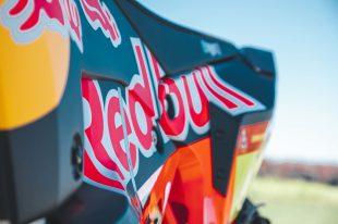 2021-KTM-450-Rally-14