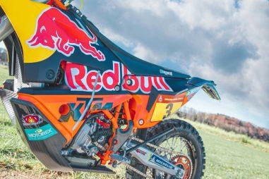 2021-KTM-450-Rally-19