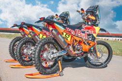 2021-KTM-450-Rally-23