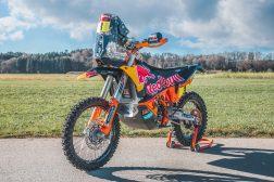 2021-KTM-450-Rally-28
