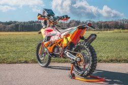 2021-KTM-450-Rally-31