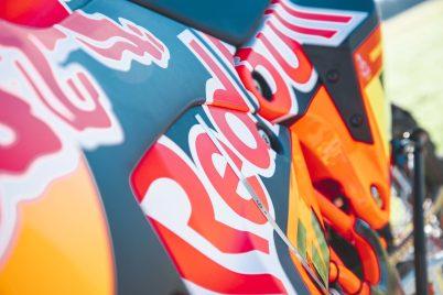 2021-KTM-450-Rally-39