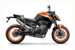 2021-KTM-890-Duke-03