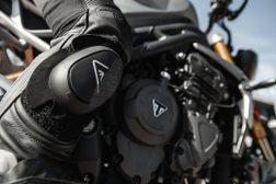 2021-Triumph-Speed-Triple-1200-RS-05