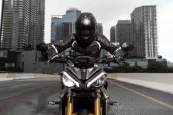 2021-Triumph-Speed-Triple-1200-RS-14