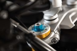 2021-Triumph-Speed-Triple-1200-RS-43