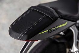 2021-Triumph-Speed-Triple-1200-RS-46