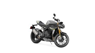 2021-Triumph-Speed-Triple-1200-RS-72
