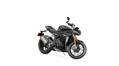 2021-Triumph-Speed-Triple-1200-RS-79