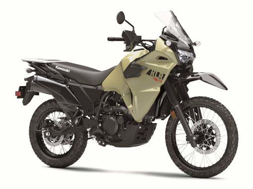 2022-Kawasaki-KLR650-01
