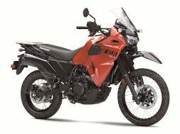 2022-Kawasaki-KLR650-04