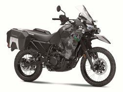 2022-Kawasaki-KLR650-09