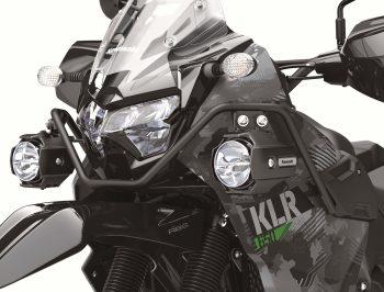 2022-Kawasaki-KLR650-16