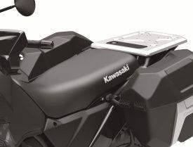 2022-Kawasaki-KLR650-27