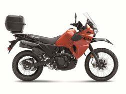 2022-Kawasaki-KLR650-35