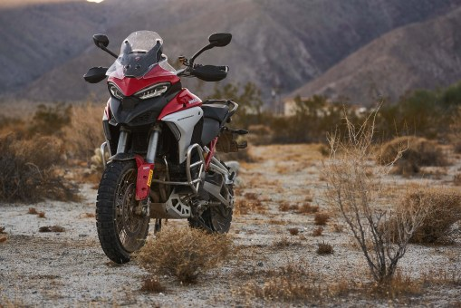 2021-Ducati-Multistrada-V4-press-launch-01